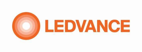 LDV_Logo_4c_CMYK_pos