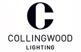 Logo Collingwood