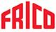 Logo FRICO3