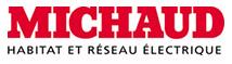 Logo MICHAUD