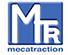 Logo MTR2
