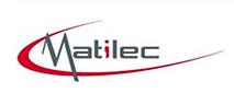 Logo Matilec