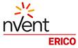 Logo NVENT ERICO2