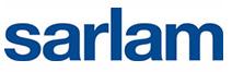 Logo SARLAM