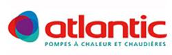 logo ATL PAC