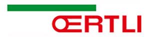 logo OERTLI