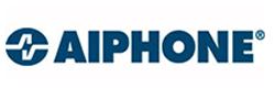 logo aiphone