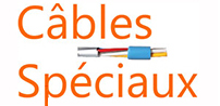 logo cable spe