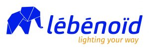 Logo-lebenoid-baseline-couleur