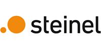 New Logo Steinel