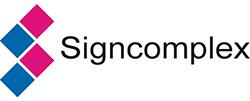 signcomplex