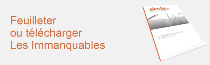 immanquables-1024x317-840x260