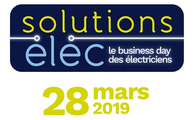 Solution Elec Mulhouse - Electis
