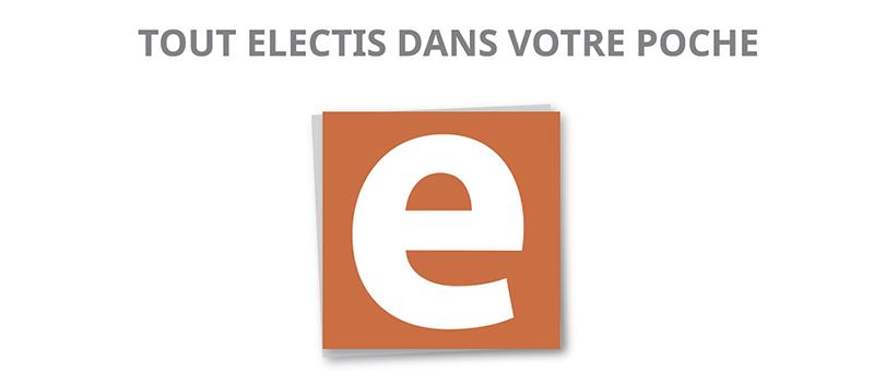 bandeau electis-800