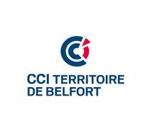 CCIbelfort