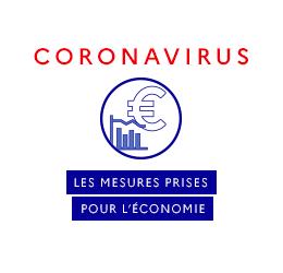 header_coronavirus_economie