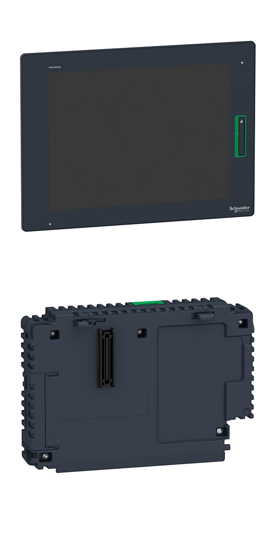 HMIDT732 + box