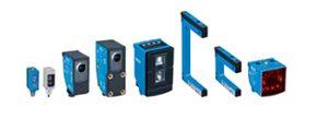 Schema capteurs 5